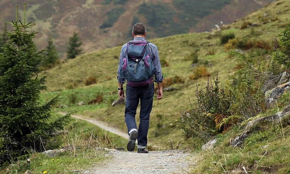 Come andare in Montagna in sicurezza: consigli utili