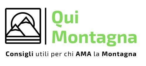 Qui Montagna