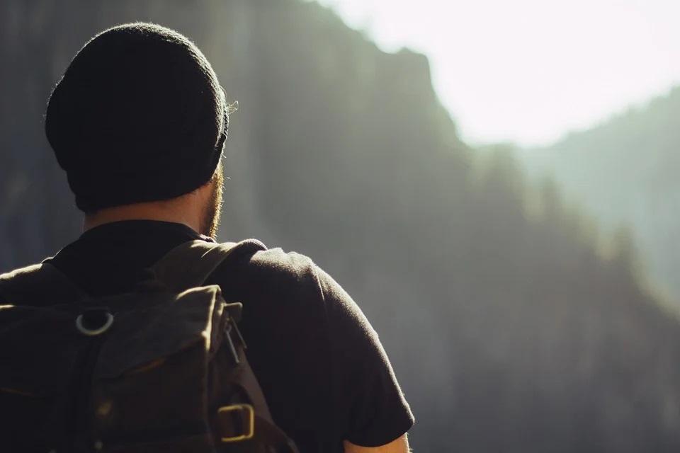 Come comportarsi se succede un piccolo incidente in montagna: consigli utili