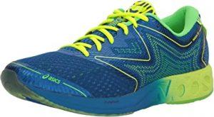 scarpa corsa