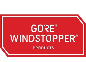 windstopper nuovo logo