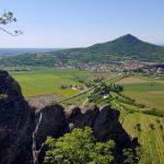 10 escursioni e passeggiate da fare sui Colli Euganei