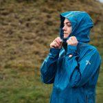 I migliori giacche impermeabili per la montagna: Guida all'acquisto