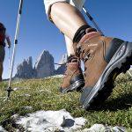 Migliori scarponi da montagna 2020: quale scegliere?