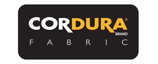 marchio cordura