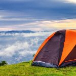 Migliori tende da trekking a confronto: Quale scegliere?