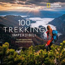 100 trekking imperdibili