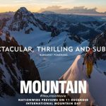 cinema di montagna