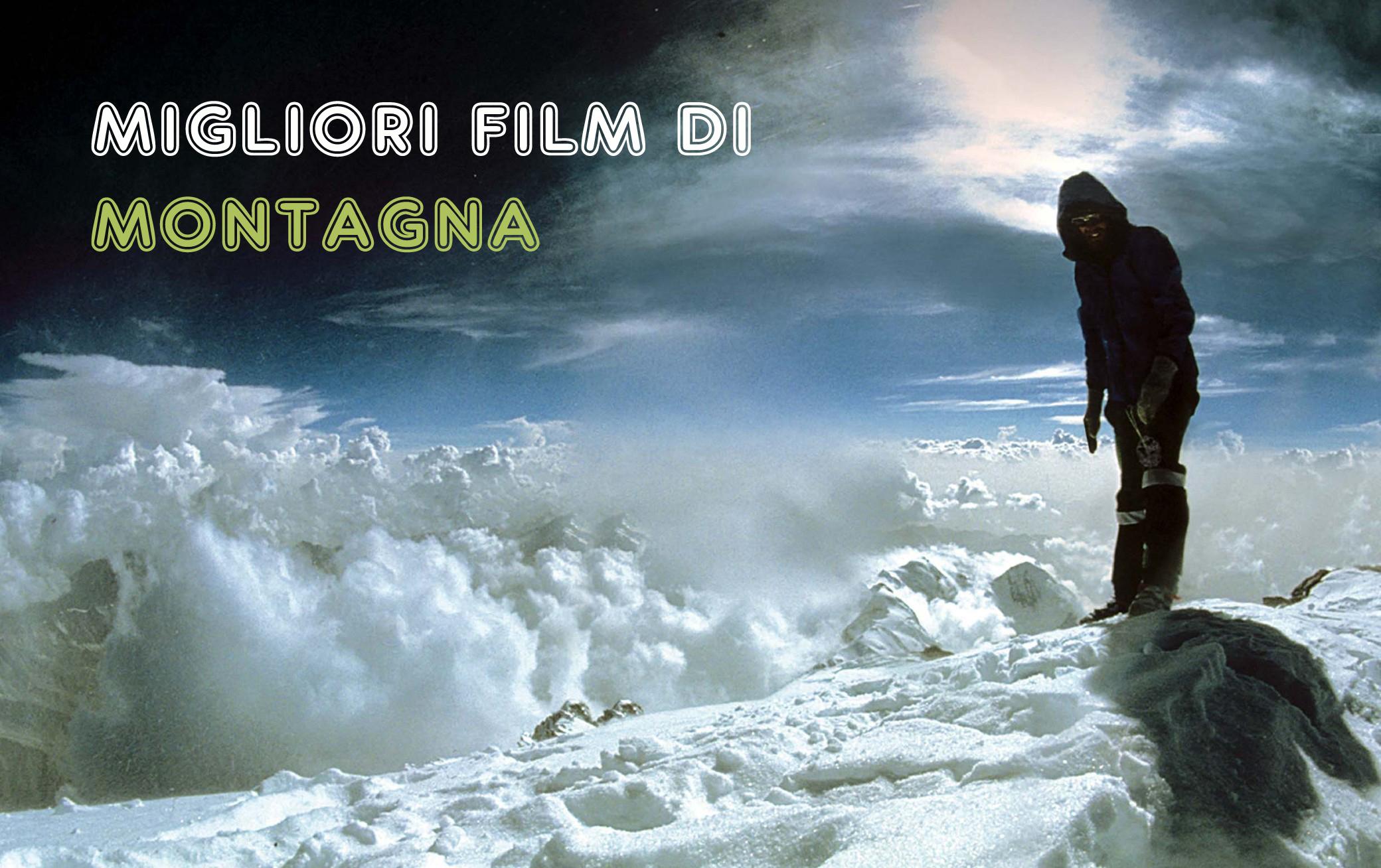 I migliori Film di montagna1 min read
