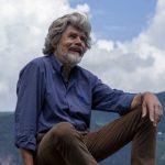 Libri di Reinold Messner