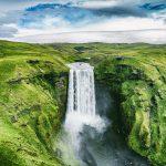 tour islanda tra ghiacci e vulcani