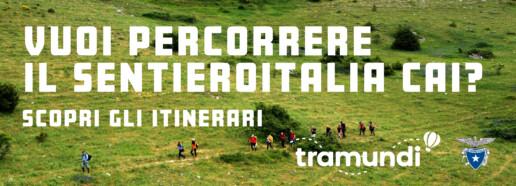 banner tramundi sentiero italia cai