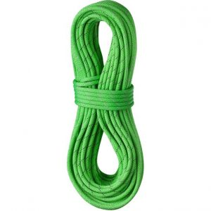 corda da arrampicata tommy caldwell pro dry dt 9.6
