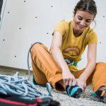 10 Migliori scarpette da arrampicata: Guida all'acquisto