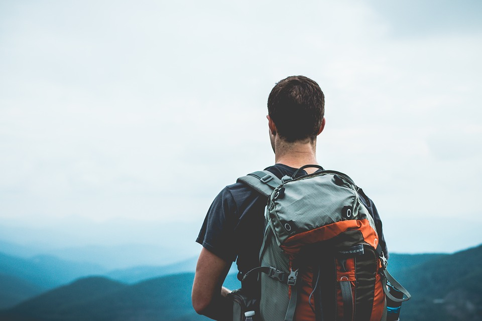 Differenza tra trekking e hiking7 min read