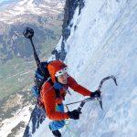 Eiger e il mito della Parete Nord
