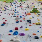 Arrampicata Indoor: benefici e regole da seguire